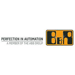 br-automation-tirol